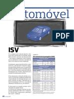 Automóvel.pdf
