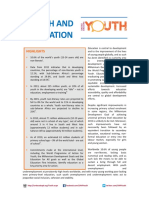 youth-education.pdf