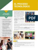 DEMO TecnologiaEstructuras 2ºeso