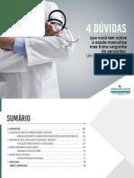 Andrologia-Saude Masculina.pdf