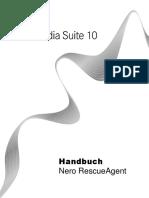 NeroRescueAgent_de-DE.pdf