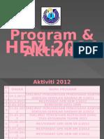 HEM ( KANTIN, SPBT, PS1M, PV1M).pptx