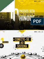 10-PASSOS-SETA-POWERPOINT.pptx