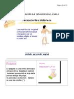 232657338-Unidades-Fuera-Del-SIMELA.docx