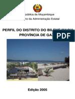 Bilene.pdf