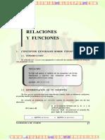 Relaciones-y-Funciones.pdf