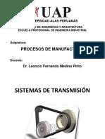 Sepa.1Practica.2016 (1)
