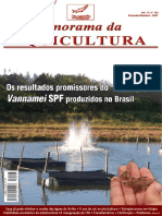Pan103_Kubitza.pdf