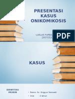 123412022-onikomikosis.pptx