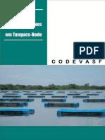 Manual de Criação de Peixes em Tanques-Rede 2010