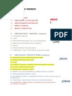 METODOLOGIA_PATAPO