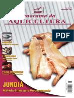 Pan78_Kubitza.pdf