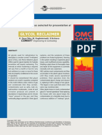 pb-26-file-glycol_reclaimer.pdf