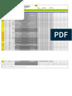 UB202 Formato Desinstalaciones TEMC 241115