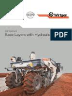 Manual_Soil-treatment_EN.pdf