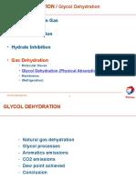 Hydrates Part 3b-Dehydration-glycol Rev2(Oct03)