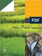 NIF Andhra Pradesh Innovates