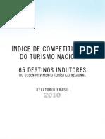 Índice de Competividade do Turismo Nacional-Relatório 2010.pdf