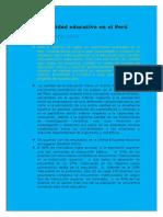 Propósitos educativos.docx