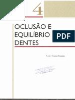 04 - OCLUSÃO E EQUILÍBRIO DOS DENTES.pdf