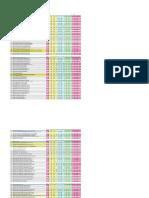 kleine Sammlung von Schaltplänen Schaltungen für E-Bässe.pdf