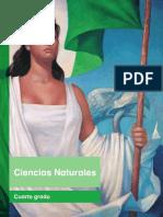 Primaria_Cuarto_Grado_Ciencias_Naturales_Libro_de_texto.pdf