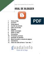 documentos_mi_manual_blogger_ba0ad403.pdf