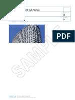 glass_check_-_eu.pdf