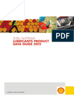 Product Data Guidecomplete2012