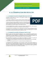 Conservation des recoltes.pdf