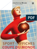 Catalogue Sports
