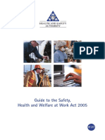 HEALTH & SAFETY AT WORK ACT 2005.pdf