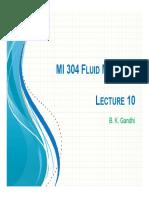 L10 Hydraulic Turbines.pdf