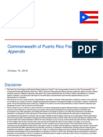 16.10.14 Fiscal Plan Appendix VFinal