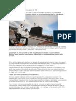 Toulon - nucléaire en coeur de ville.pdf