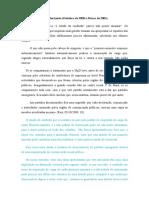 Abstenção Eleitoral.docx