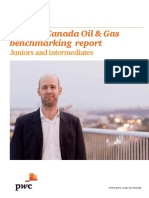 pwc-western-canada-oil-and-gas-benchmarking-report-2012-12-en.pdf