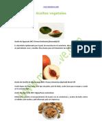 aceitesvegetales.pdf