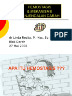 hemostasis-uii-110617023830-phpapp02.ppt