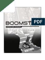 BoomstarUserManual 5-3-14