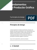 Fundamentos de Producão Gráfica