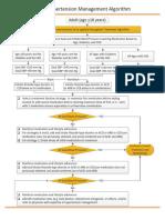JNC8-algorithm.pdf