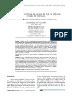 caracteristicas da apraxia de fala na infancia revisao da literatura.pdf