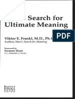 Frankel, Viktor.Man's.Search.for.Ultimate.Meaning.KAT-1st.Seraphin8080.pdf