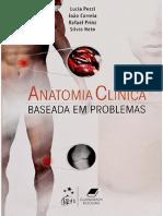 Anatomia Cli-nica - Baseada em problemas (com casos clínicos).pdf