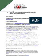 Copia (2) de Copia de Copia de Copia de Copia de Copia de Copia de Copia de Copia de Copia de Copia de Copia de WebQuest sobre REDES Informáticas