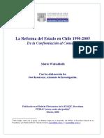 De_la_confrontacion_al_consenso.Reforma del E°.pdf