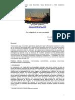 Alvarez 2008. A la búsqueda de un nuevo paradigma.pdf