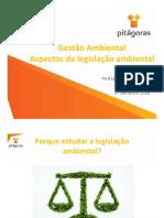 Aula 01 Parte 2-  Aspectos da Legislação ambiental.pdf