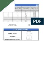 8. Costos AT2002